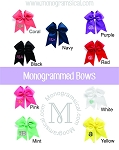 Girls Boutique Hairbow